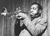 The Blue Mitchell Quintet