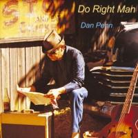 Dan Penn