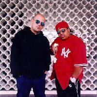 Mr. X & Mr. Y