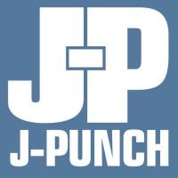 J-Punch & Dave Moonshine