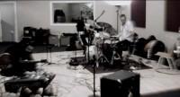 James Plotkin & Paal Nilssen-Love