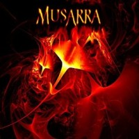 Musarra