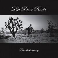 Dirt River Radio