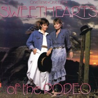 Sweethearts Of The Rodeo