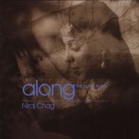 Niraj Chag