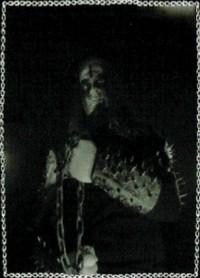 Burialkult