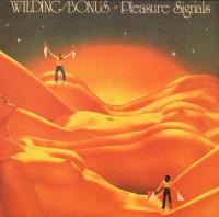 Wilding & Bonus