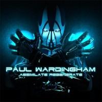 Paul Wardingham