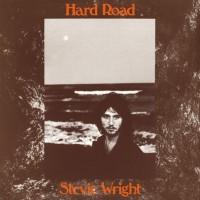 Stevie Wright