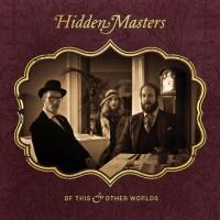 Hidden Masters