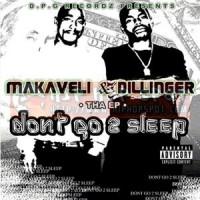 Makaveli & Dillinger