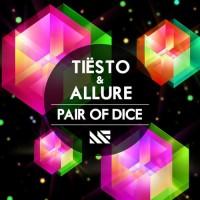 Tiësto & Allure