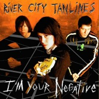 River City Tanlines