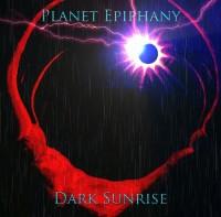 Planet Epiphany