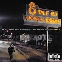 OST 8 Mile