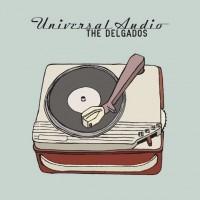 THE DELGADOS