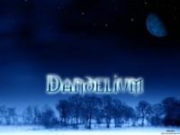 Dandelium