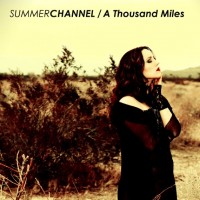 Summer Channel