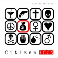 Citizen Icon