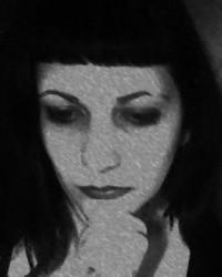 Cult Of Vampyrism