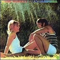 Anne Murray & Glenn Campbell