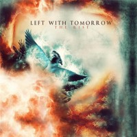 Left With Tomorrow