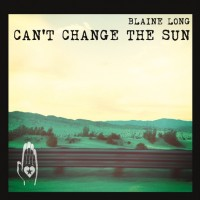 Blaine Long