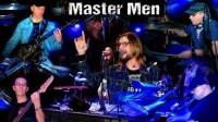 Master Men