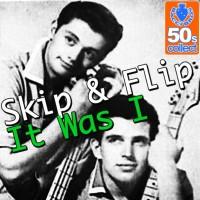 Skip & Flip