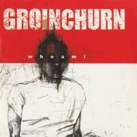 Groinchurn