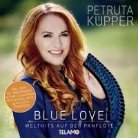 Petruta Küpper