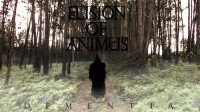 Elision Of Animus