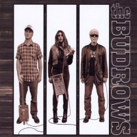 The Budrows