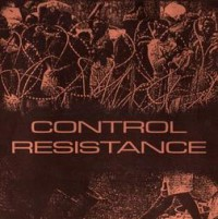Control Resistance