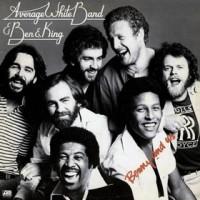 The Average White Band & Ben E. King