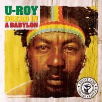 U-Roy