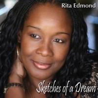 Rita Edmond