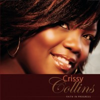 Crissy Collins