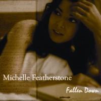 Michelle Featherstone