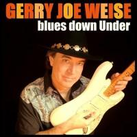 Gerry Joe Weise