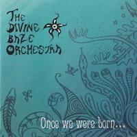 The Divine Baze Orchestra