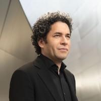 Gustavo Dudamel & Simón Bolívar Youth Orchestra Of Venezuela