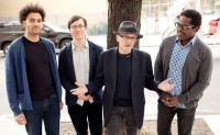 Tomasz Stanko New York Quartet