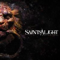 Saints Alight