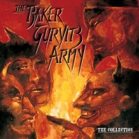 Baker Gurvitz Army