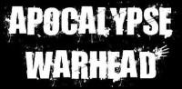 Apocalypse Warhead