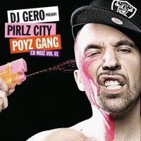 DJ Gera