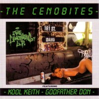 Kool Keith & Godfather Don