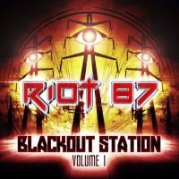 Riot 87