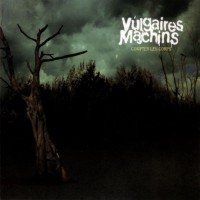 Vulgaires Machins